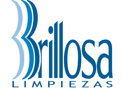 Brillosa cleaning services
