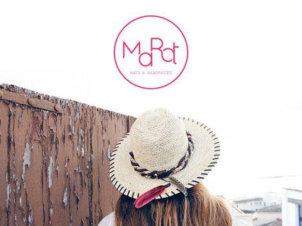 Marat Atelier (Sombrerería)