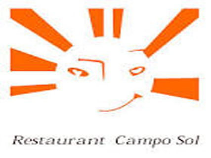 Restaurante Campo-Sol