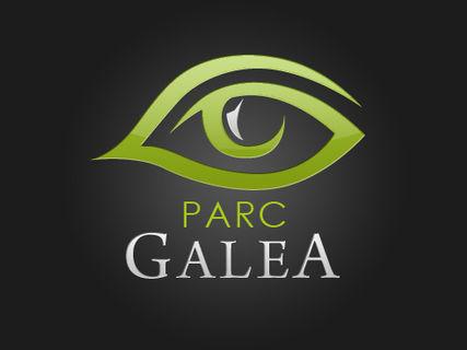 Le Parc de Galea