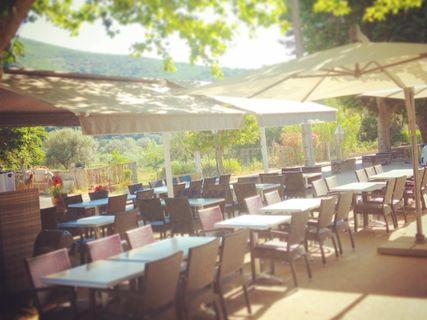 Tony Bar Restaurant-Pizzeria