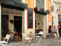 Restaurante Gustar