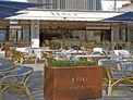 Restaurant Iru
