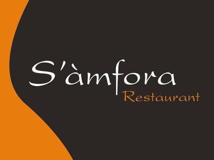 S'Àmfora Restaurant