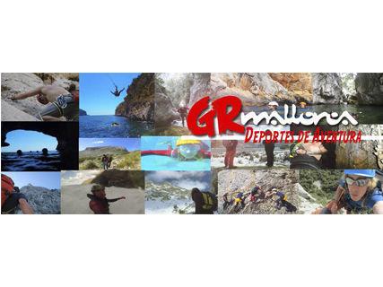 GR Mallorca Adventure Sport