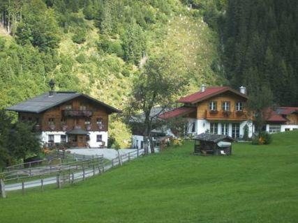 Biobauernhof Windbachgut