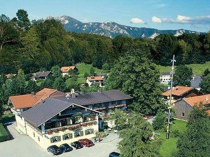 Hotel Hörterer Der Hammerwirt