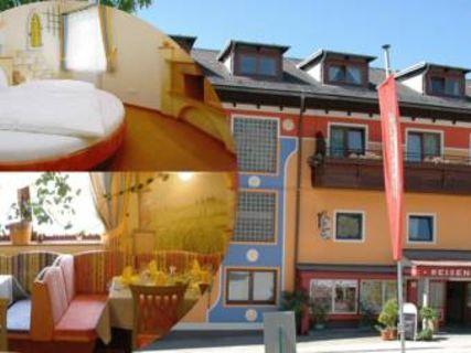 Gasthof-Pension Reisenberger