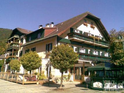 Seehotel Goldener Anker