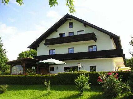 Gasthaus Schöberingerhof