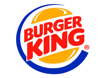 Burger King Magic