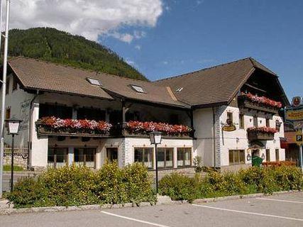 Gasthof & Landhotel Schlickwirt