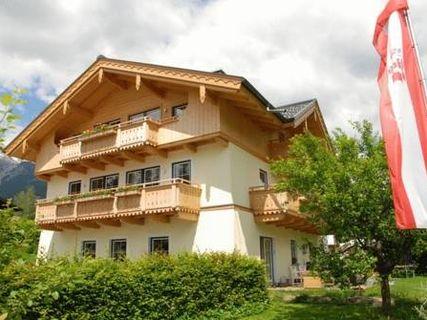 Hotel Gasthof Sonnenlicht Maria Alm