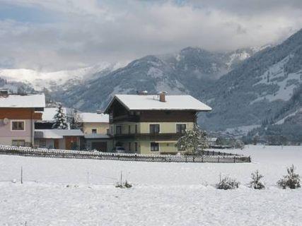 Landhaus Wimmer