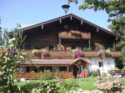 Ferienhof Millinghof