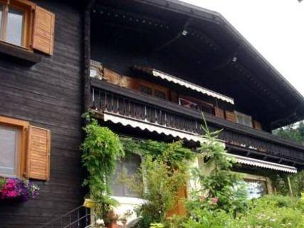 Villa Becker