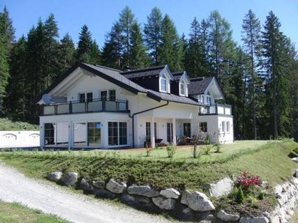 Haus Terra