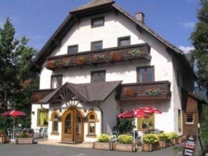 Gasthof Auwirt