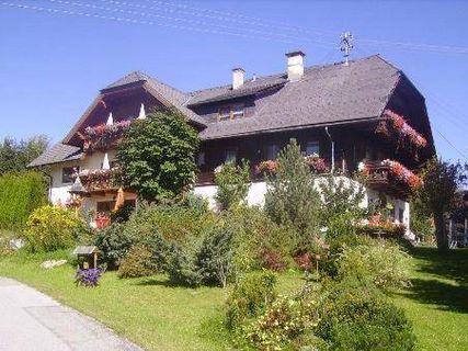 Gästehaus Eßl