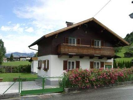 Ferienhaus Gerlinde I + II