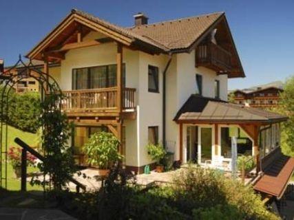 Haus Dörfler