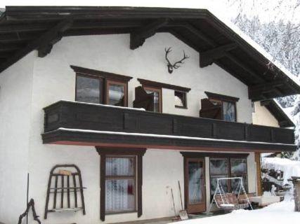 Haus Bergner