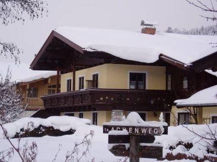 Haus Demmelbauer
