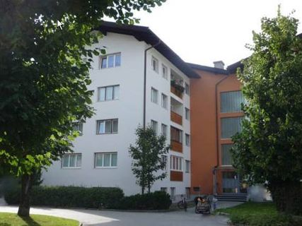 Apartment Rohani Zell am See