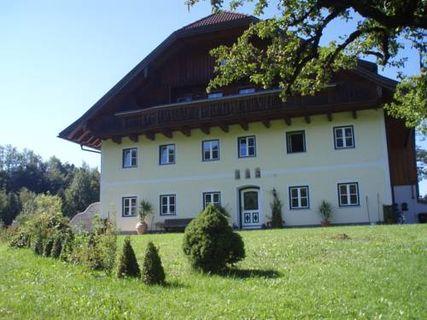 Eisenstattgut Tanzberger