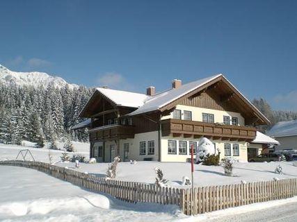 Landhaus Klinkan