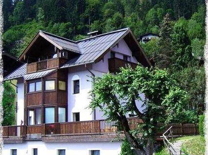 Haus Ditzer - Villa Theresia