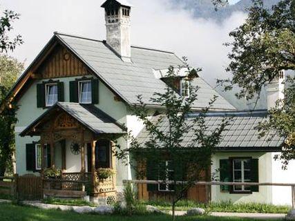 Ferienhaus Forstinger