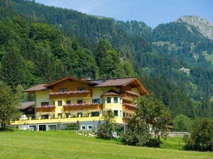 Landhaus Wallner