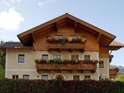 Appartements Oberkronbichlhof