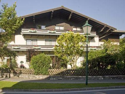 Alpen Villa Rieder