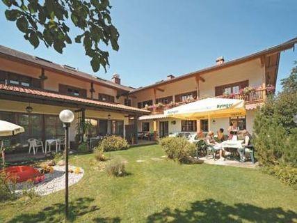 Zum Hirschhaus Hotel-Restaurant
