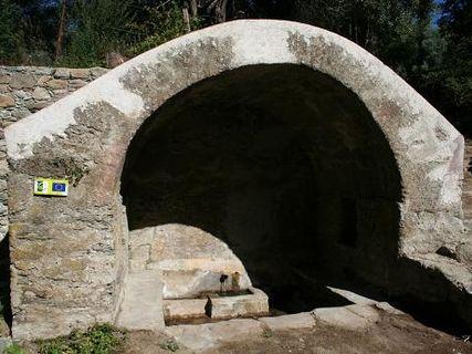Funtanella (Orneto)