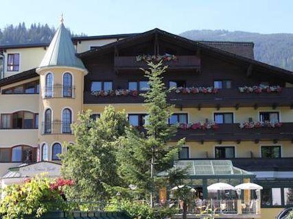 Hotel Herrschaftstaverne