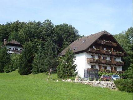 Sterngut - Haus Bianca