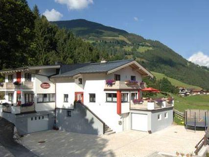 Gruber's Gästehaus