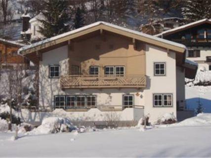 Landhaus Theresia