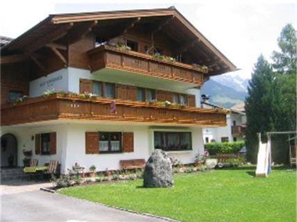 Haus Sommerstein