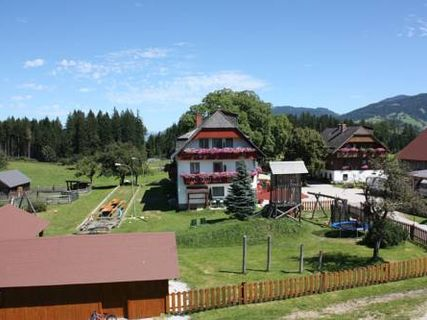 Pürcherhof