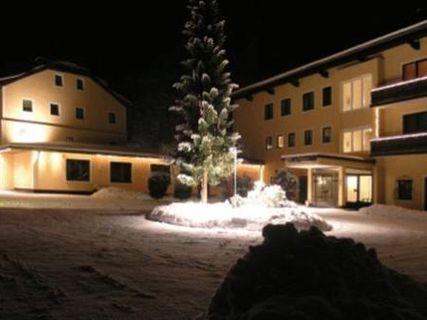 Hotel Nussdorferhof