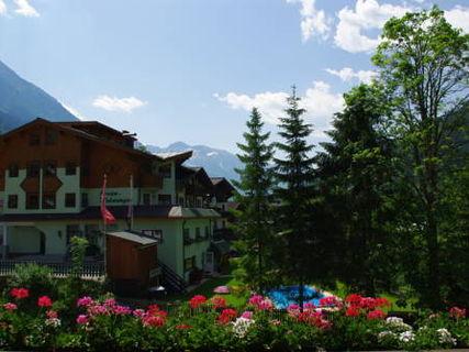 Appartement Viehhauser