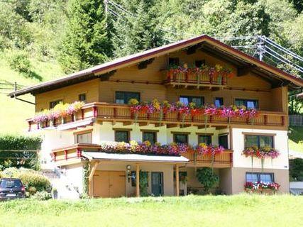 Haus Viehhauser
