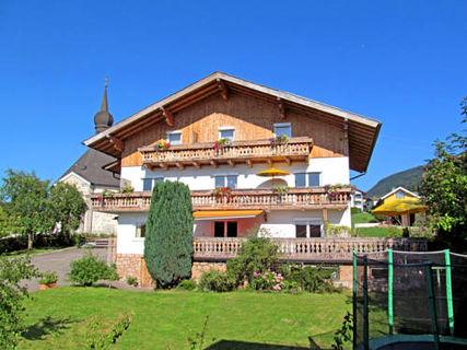 Gäste- und Seminarhaus Horizont