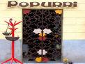 Popurri (Gift & Deco)