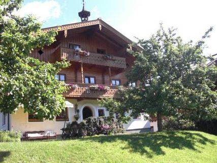 Apartments Jandlbauer