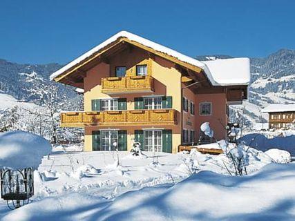 Landhaus Liechtenstein
